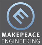 Makepeace Engineering