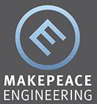 Makepeace Engineering